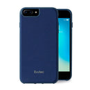 Evutec Ballistic Nylon Case with Magnetic Vent Mount for iPhone 8 Plus/7 Plus/6s Plus/6 Plus