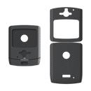 Evutec S-Series Karbon Case for Motorola Razr