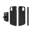 Evutec Ballistic Nylon Phone Case with Vent Mount for iPhone 11 Pro