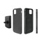 Evutec Slim Light Smooth Case with Vent Mount for iPhone 11