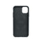 Evutec Karbon iPhone 11 Slim Light Smooth Aramid Fiber Protective Phone Case Durable Cover & Mount