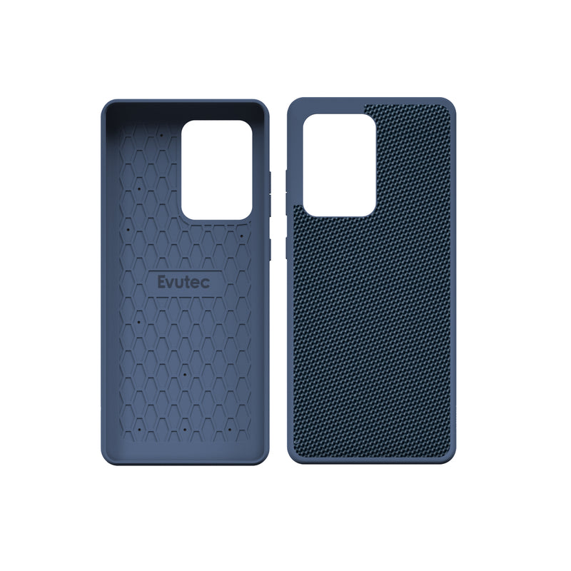 (PRESALE) Samsung S20 Ultra Ballistic Nylon Case with AFIX+ Vent Mount