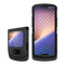 Evutec S-Series Karbon Case for Motorola Razr 5G