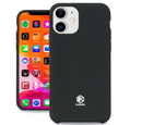 Evutec Karbon Silicone Case iPhone 11 Ultra Thin & Protective Shockproof Drop Protection Soft Cover 6.1 Inch Six Colors