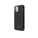 Evutec iPhone 12 mini fabric case AER ECO - no metal