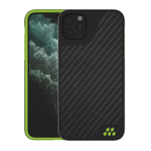AER-Sport Series for iPhone 11 Pro with AFIX+ Vent Mount