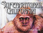 Supernatural California