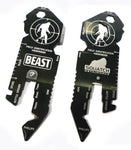 BEAST - Bigfoot Expedition and Survival Tool
