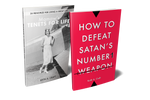 Mamaws Tenets + Satans #1 Weapon Bundle