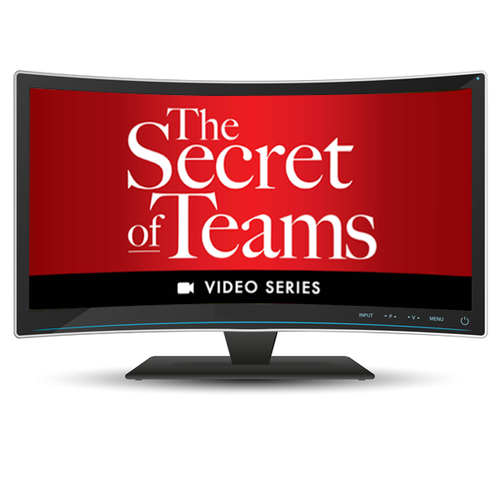 The Secret of Teams: Video Series