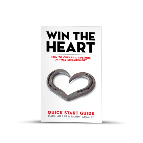 Win the Heart: Quick Start Guide