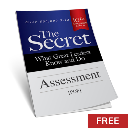 The Secret: Assessment