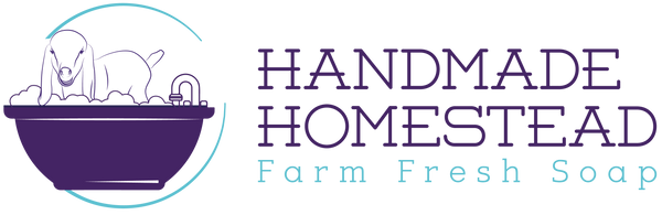 Handmade Homestead LLC