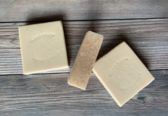 Dog Poo!  Dog Shampoo Bars.