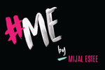 #ME by Mijal Estee is the Best Online Store for Fashion and Fun Jewelry