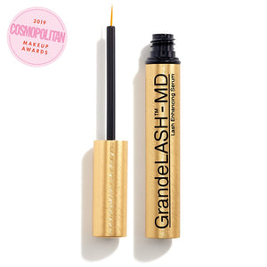 Grande Lash MD (Lash Growth Serum) - MDV Lashes