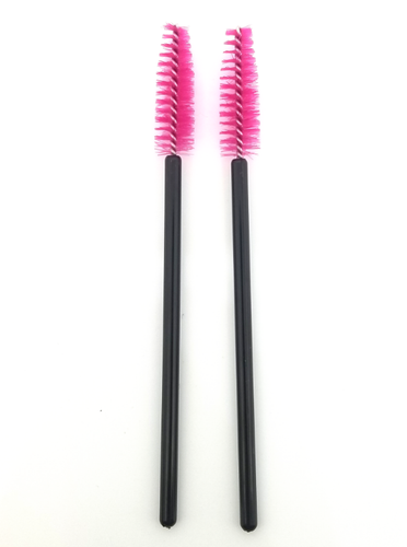 Mascara Wand (25 pack) - MDV Lashes