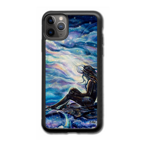 """Galactic""  iPhone cases available in NEW 11, 11 Pro, 11 Pro Max,  Xr, Xs Max, Xs/X, 7/8 Plus, 7/8"
