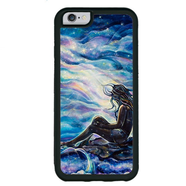 """Galactic""  iPhone cases available in NEW Xs Max, Xs/X, 7/8 Plus, 7/8"