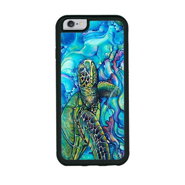 Honu Kai iPhone cases available in  12/12Pro, 12Pro Max, 11, 11Pro, 11 Pro Max,  Xs Max, Xs/X