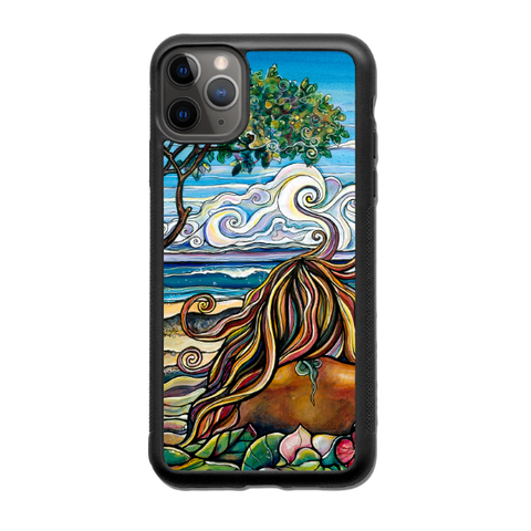 """Rocky Point""  iPhone cases available in NEW 11, 11 Pro, 11 Pro Max, Xr, Xs Max, Xs/X, 7/8 Plus, 7/8"