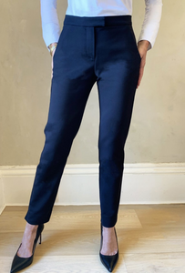Almondo Trousers