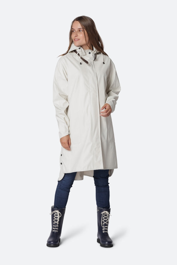 Rain 71 Light Raincoat