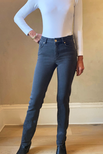 Sophie Jeans