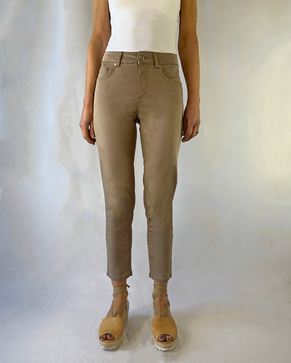 Unity Trousers