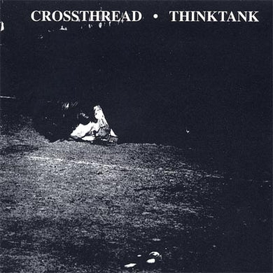 Crossthread / Think Tank
