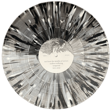 "Load image into Gallery viewer, Die My Will ""Die My Will"" 12"" Vinyl"