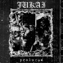 "Load image into Gallery viewer, Jukai ""Prologue"" 12"" Vinyl"