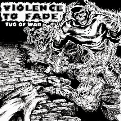 Violence to Fade