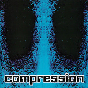 "Compression ""Compression"" CD"