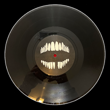 "Load image into Gallery viewer, Gristnam / God's America ""Split"" 10"" Vinyl"