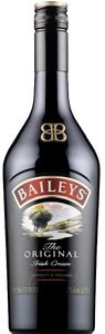 Baileys Irish Cream (700ml)