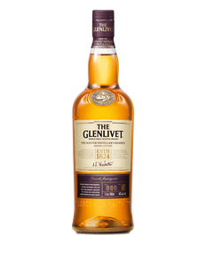 The Glenlivet Founder's Reserve (700ml)