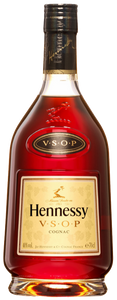 Hennessy VSOP Cognac (700ml)( No Box )