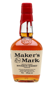 Maker's Mark (750ml)