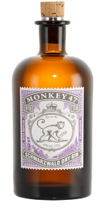 Monkey 47 Dry Gin (500ml)