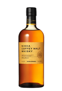 Nikka Coffey Malt (700ml)