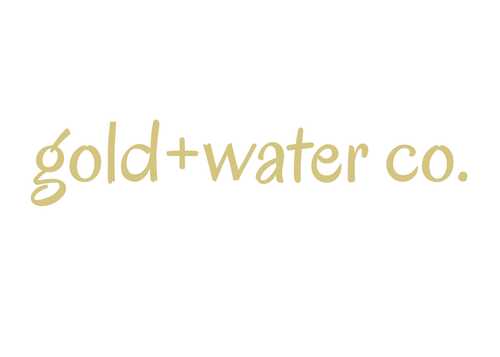 gold+water co.