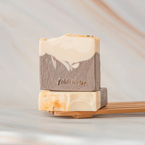 MELT | Handcrafted Soap - GOLD+WATER CO.
