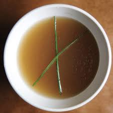 warm and refreshing and great for your health, bone broth revitalizes