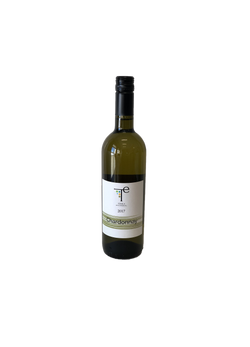 Chardonnay (Terra Estate Winery)