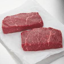 Rare steak cut you will only find here at brothers butcher shoppe