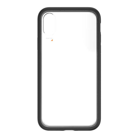 "EFM Aspen D3O Case Armour - For iPhone X/Xs (5.8"")-Black"
