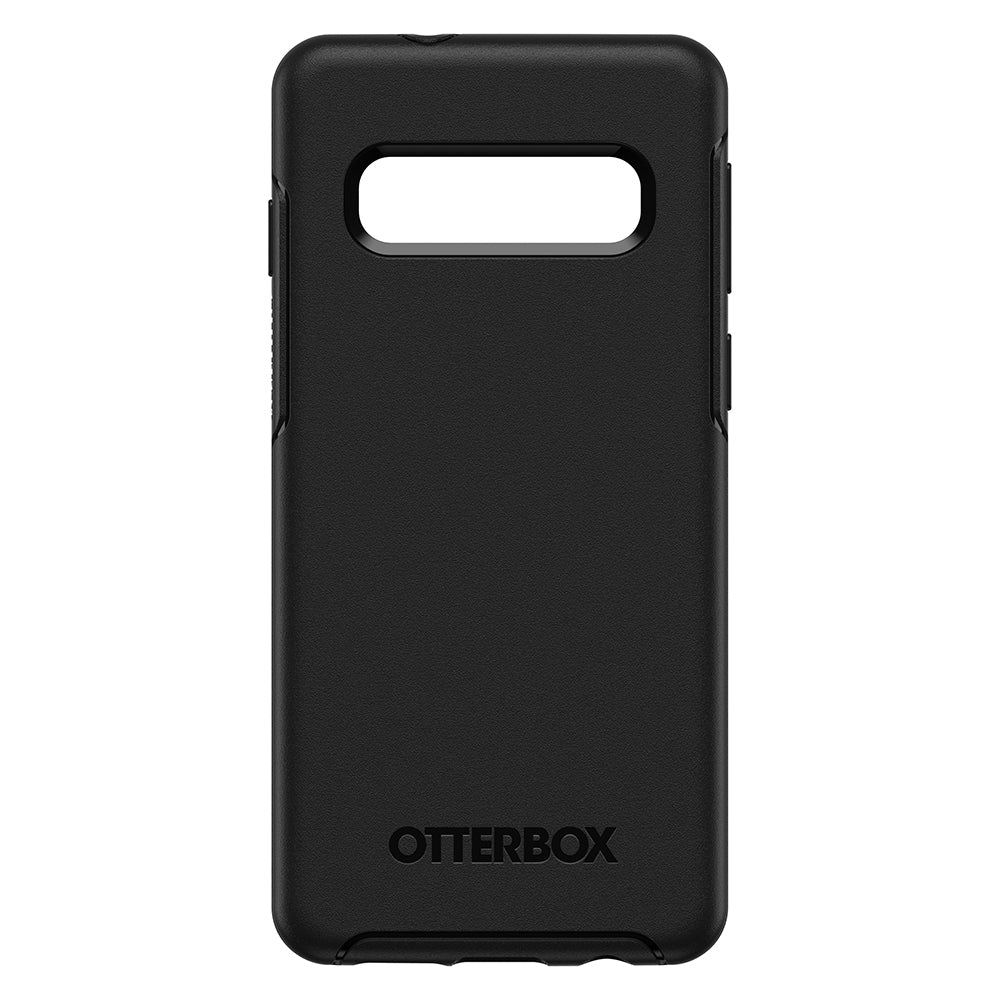 OtterBox Symmetry Case - For Samsung Galaxy S10 (6.1