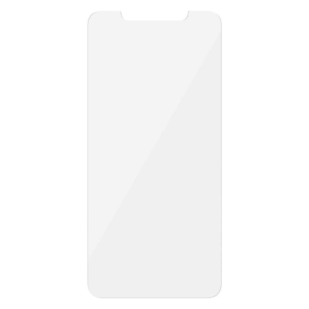 OtterBox Amplify Screen Protector For iPhone Xs Max Clear Clear