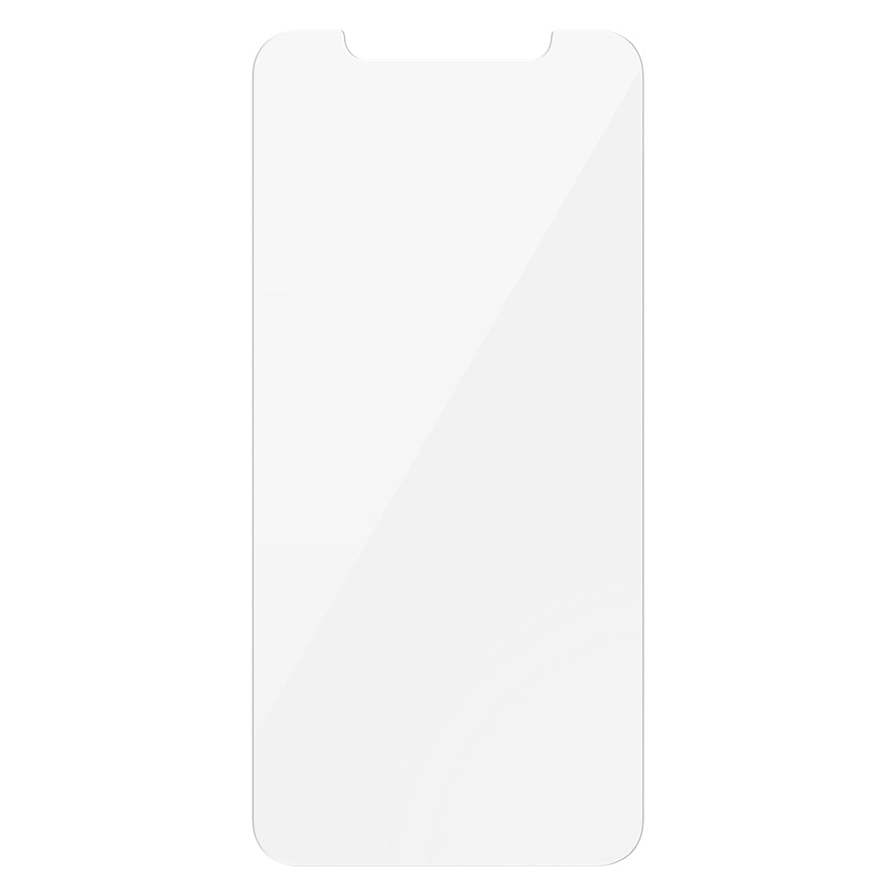 OtterBox Amplify Screen Protector For iPhone XR/11 Clear Clear